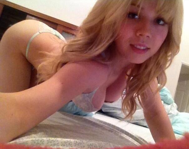 jennette-mccurdy-lingerie-photo