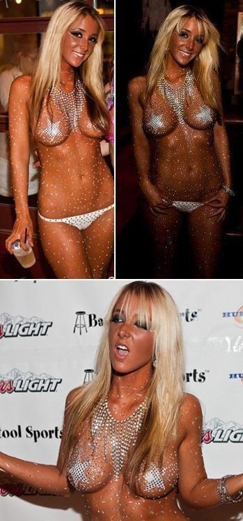 Jenna-Marbles-in-Bikini-03