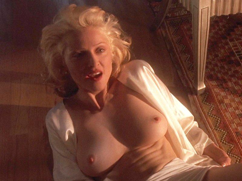 Madonna-Topless-01