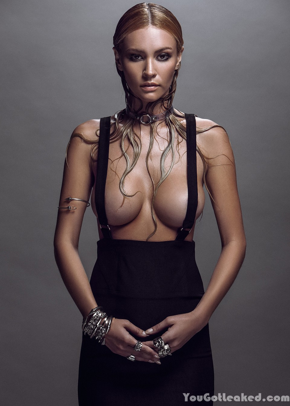 Bryana Holly (3)