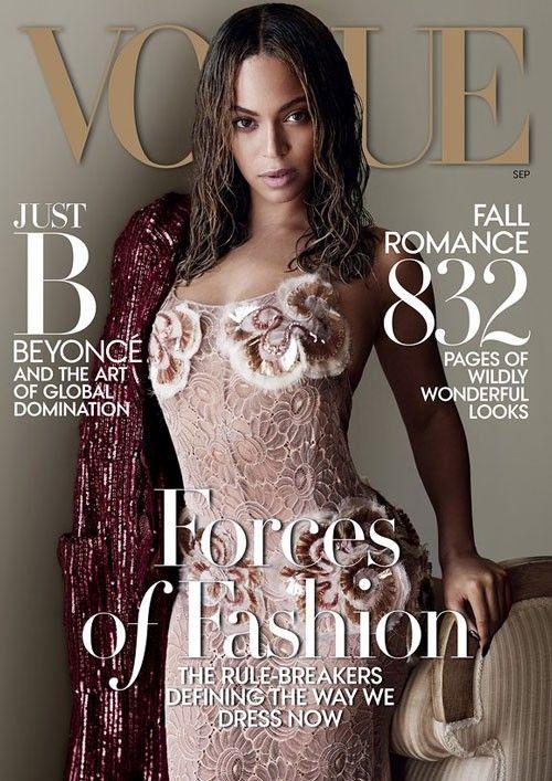 Beyonce-Sexy-3