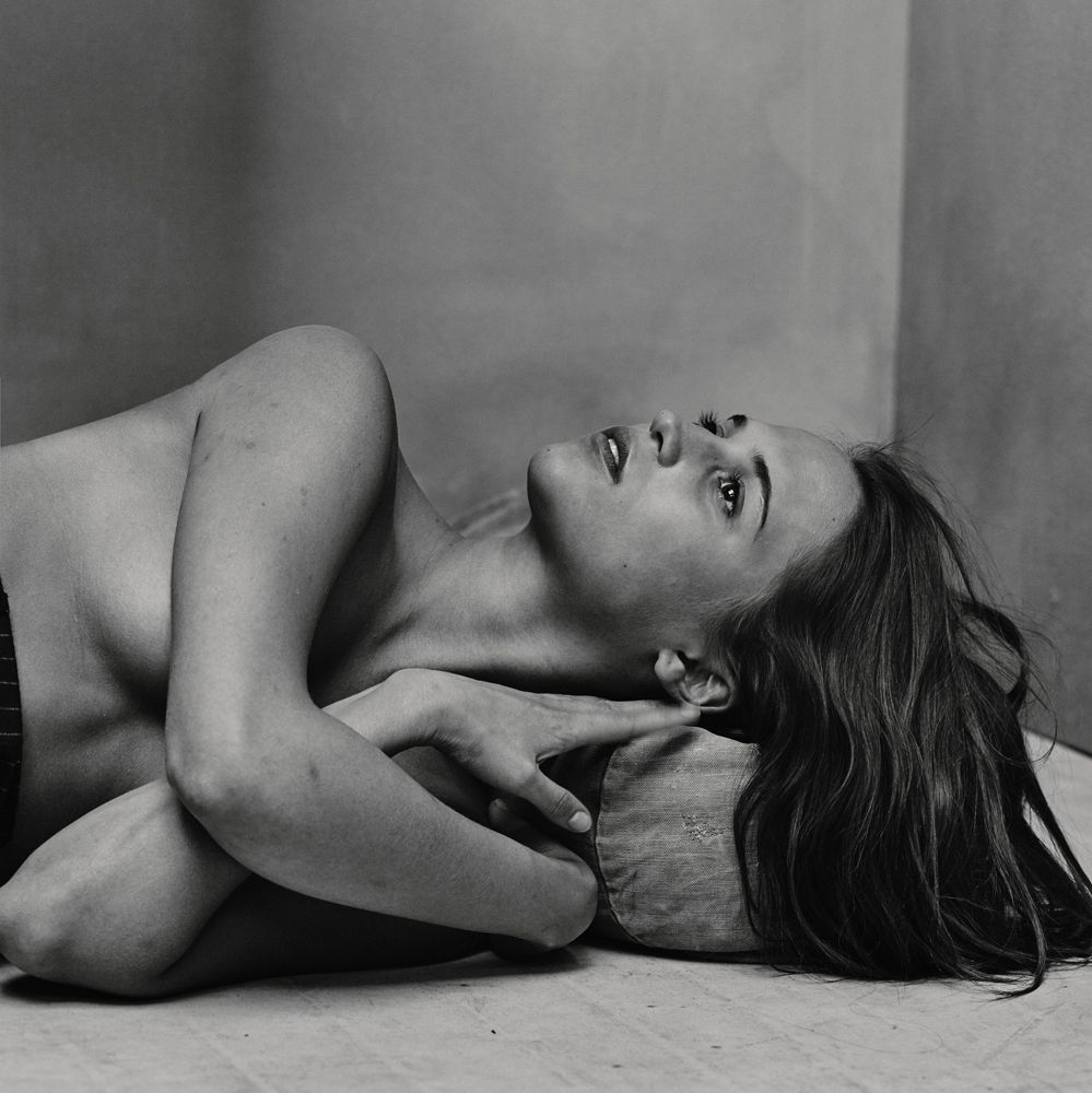 Alicia-Vikander-Topless-2