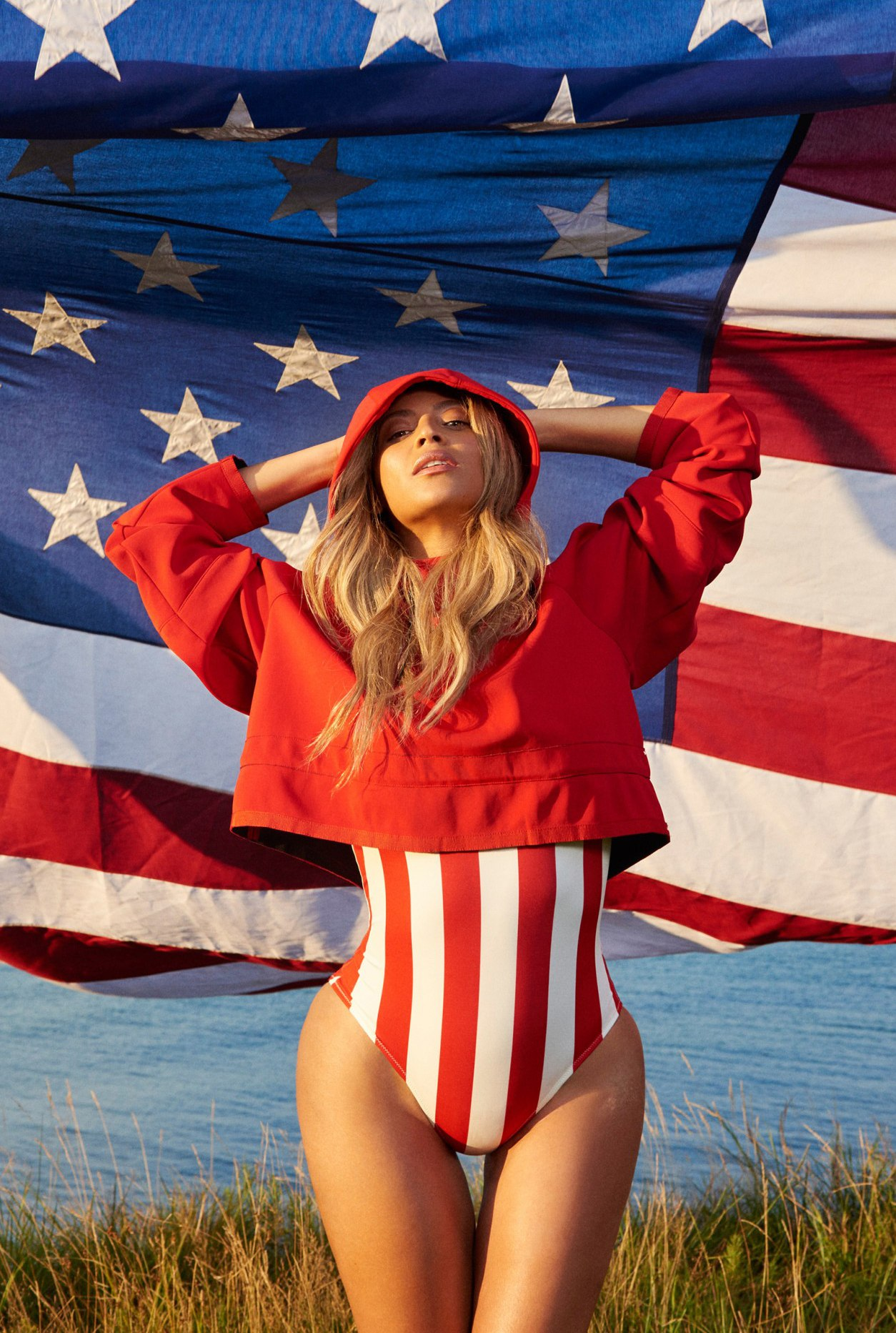 Beyonce-Sexy-10 (1)