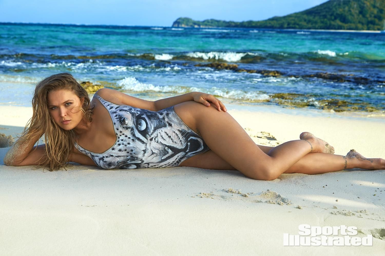 Ronda-Rousey-Sexy-6