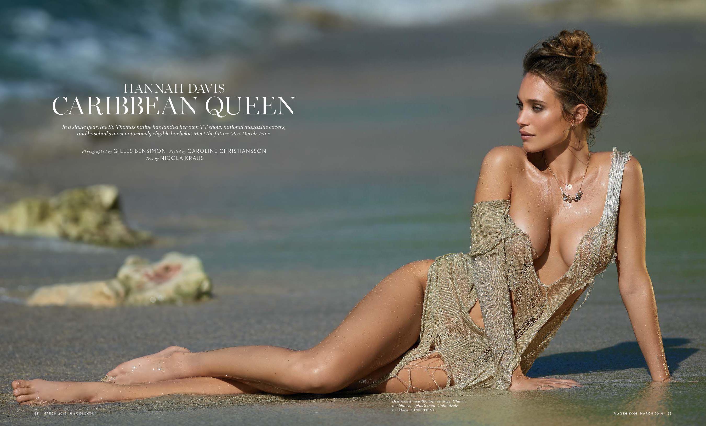Hannah-Davis-Sexy-Topless-2