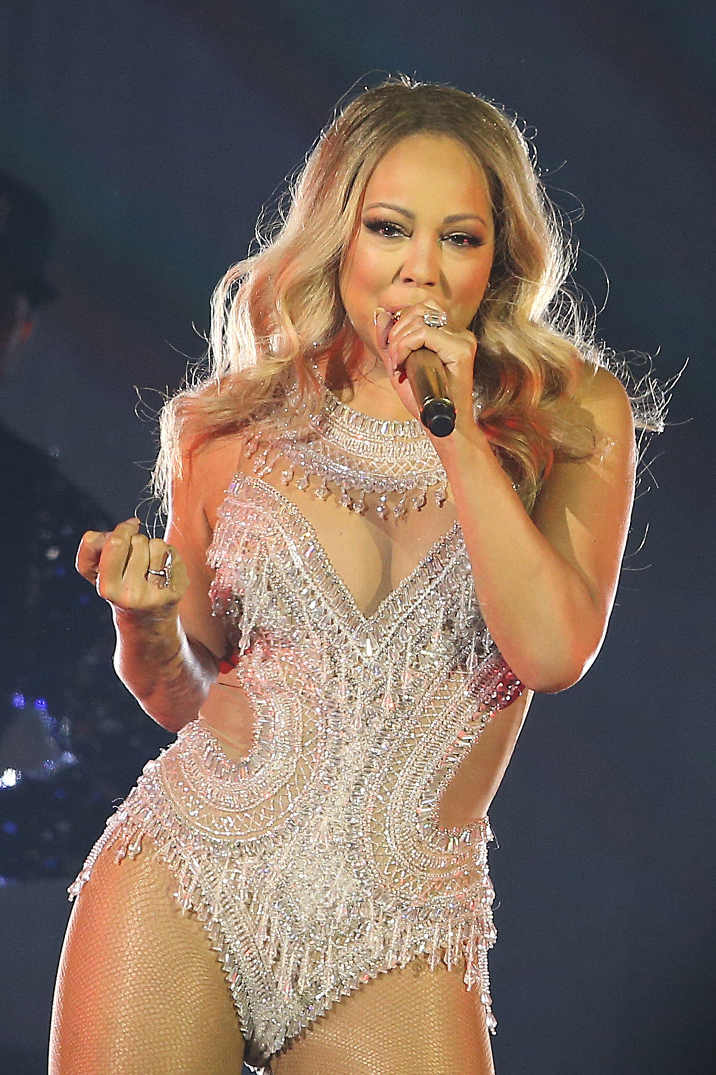 Mariah-Carey-Sexy-6