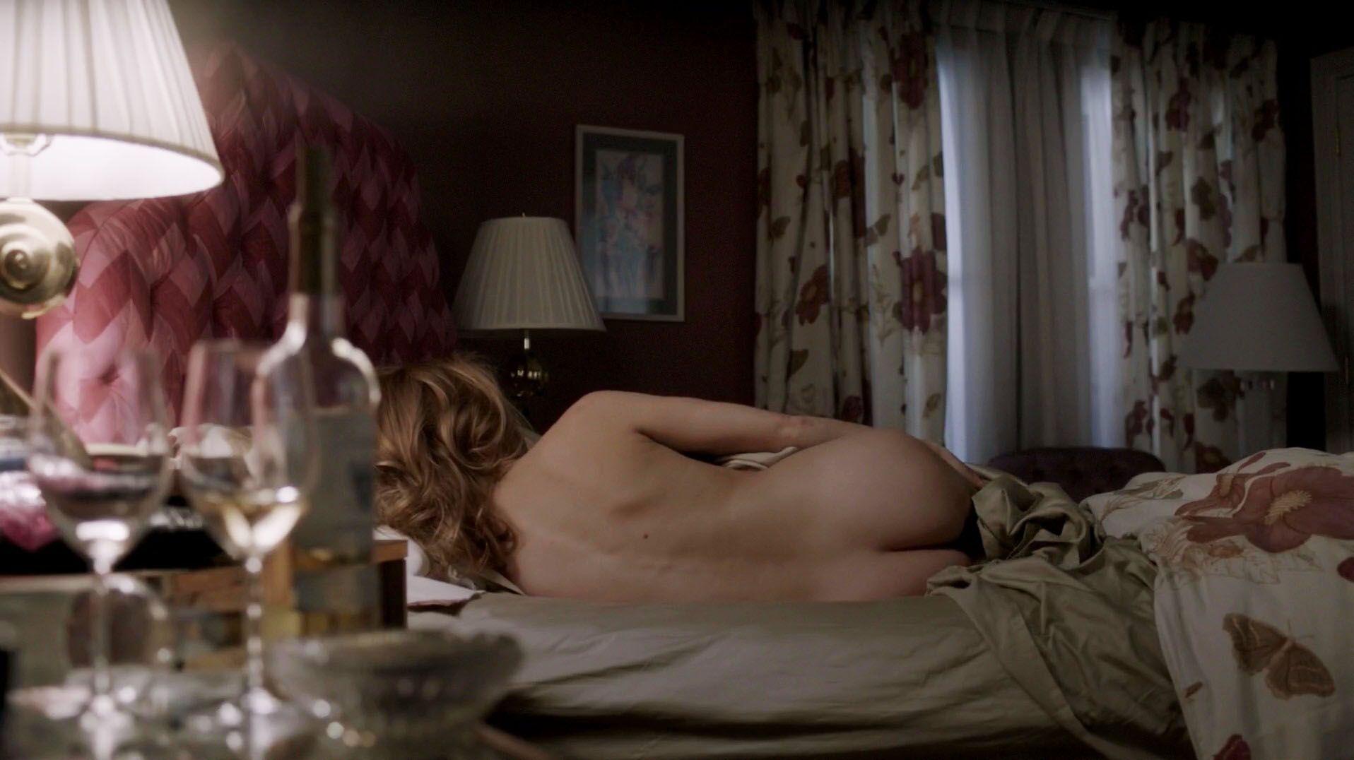 Keri-Russell-Nude-6
