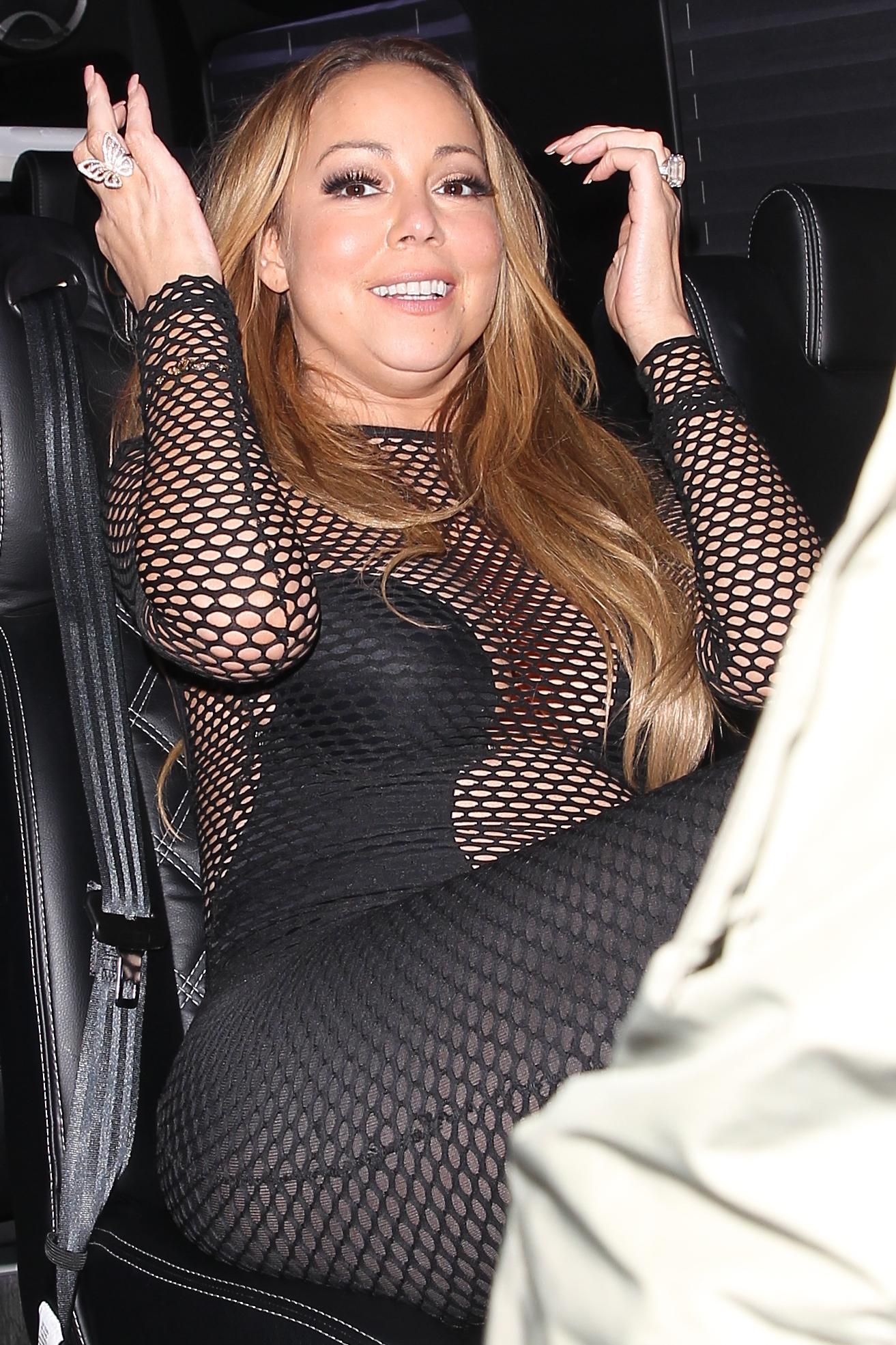 Mariah-Carey-Areola-Peek-1