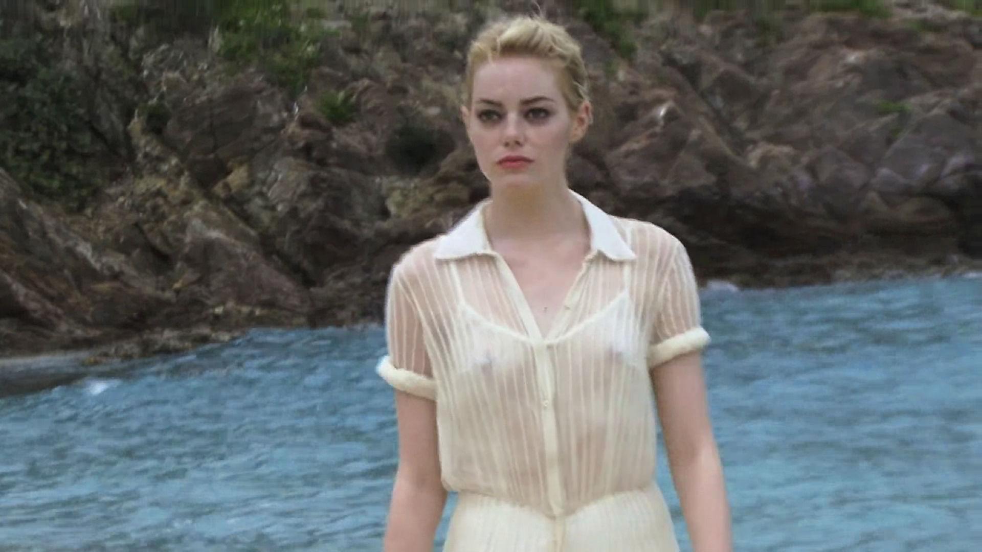 Emma-Stone-See-Through-5