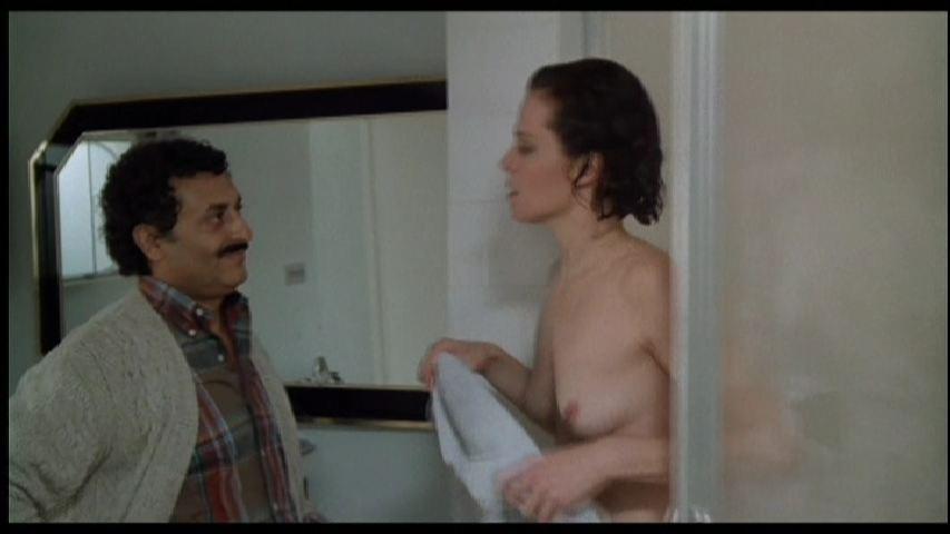 Sigourney-Weaver-Nude-10