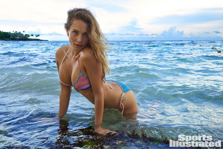 Hannah-Davis-Sexy-2