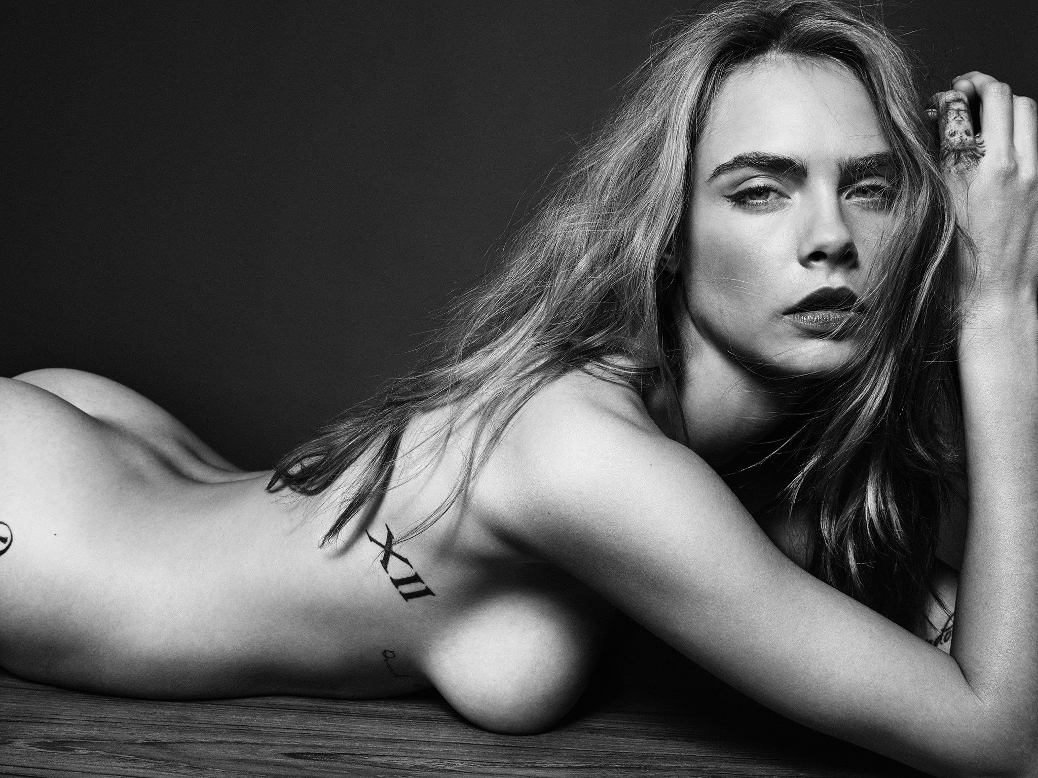 Cara-Delevingne-Nude-Sexy-thefappening.so-0006