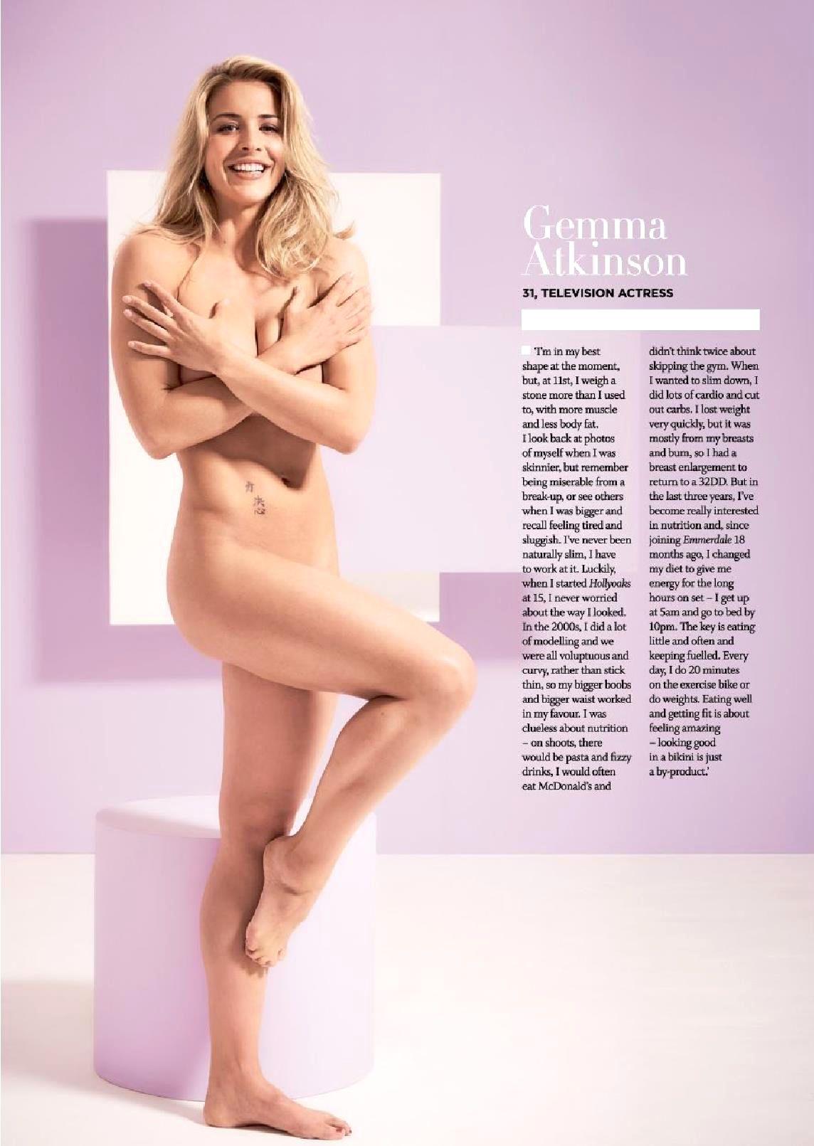 Gemma-Atkinson-Naked-1