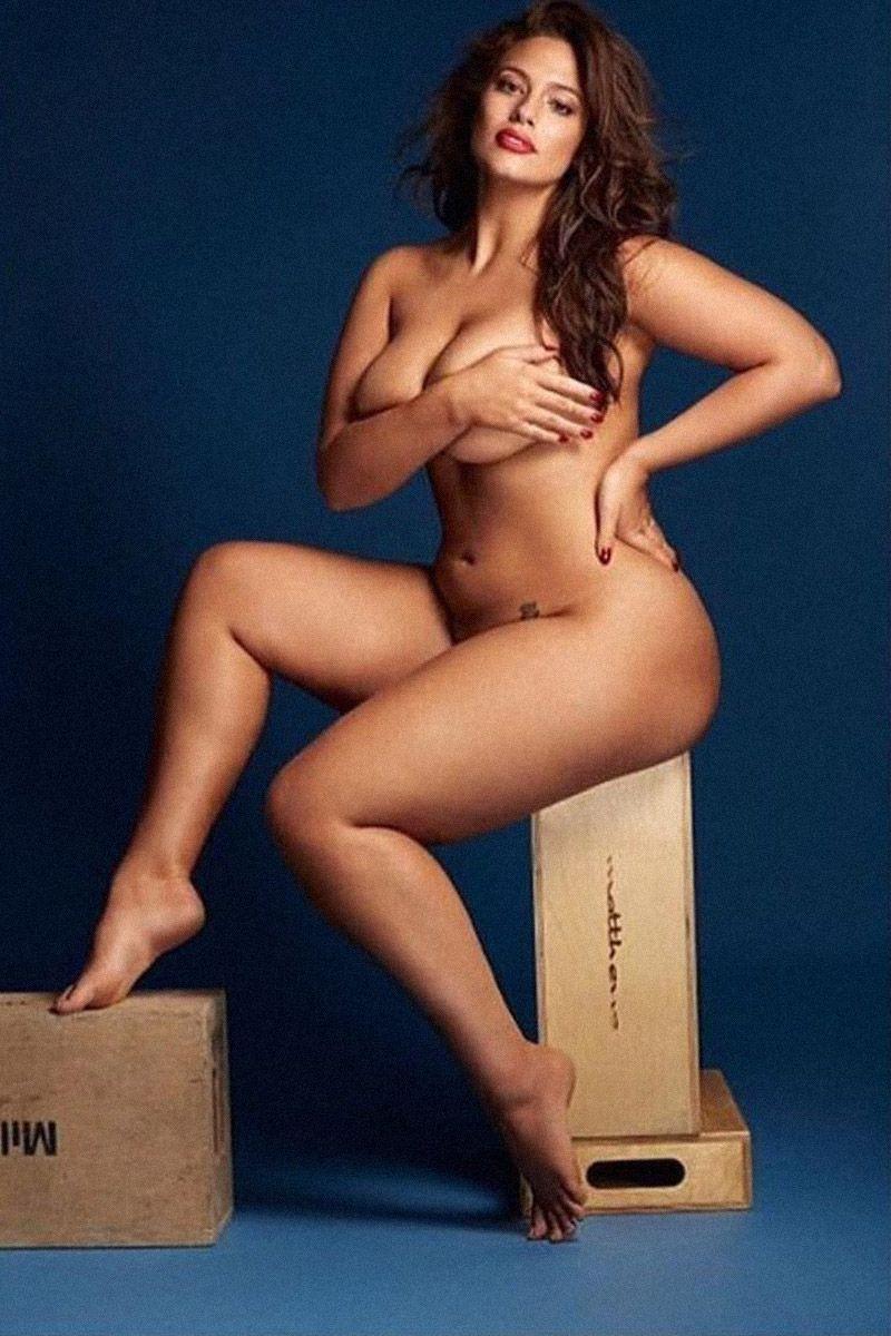 ashley-graham-nude-5