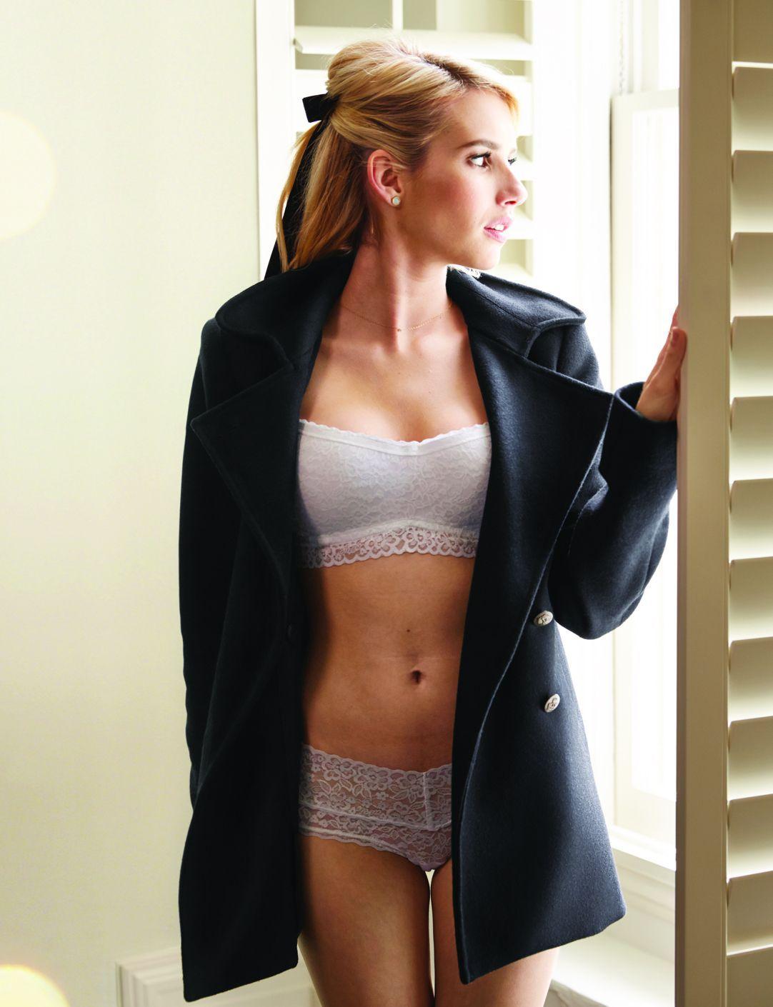 emma-roberts-sexy-2