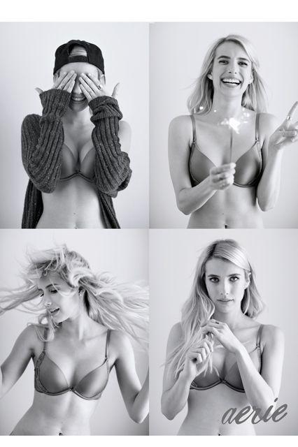emma-roberts-sexy-7