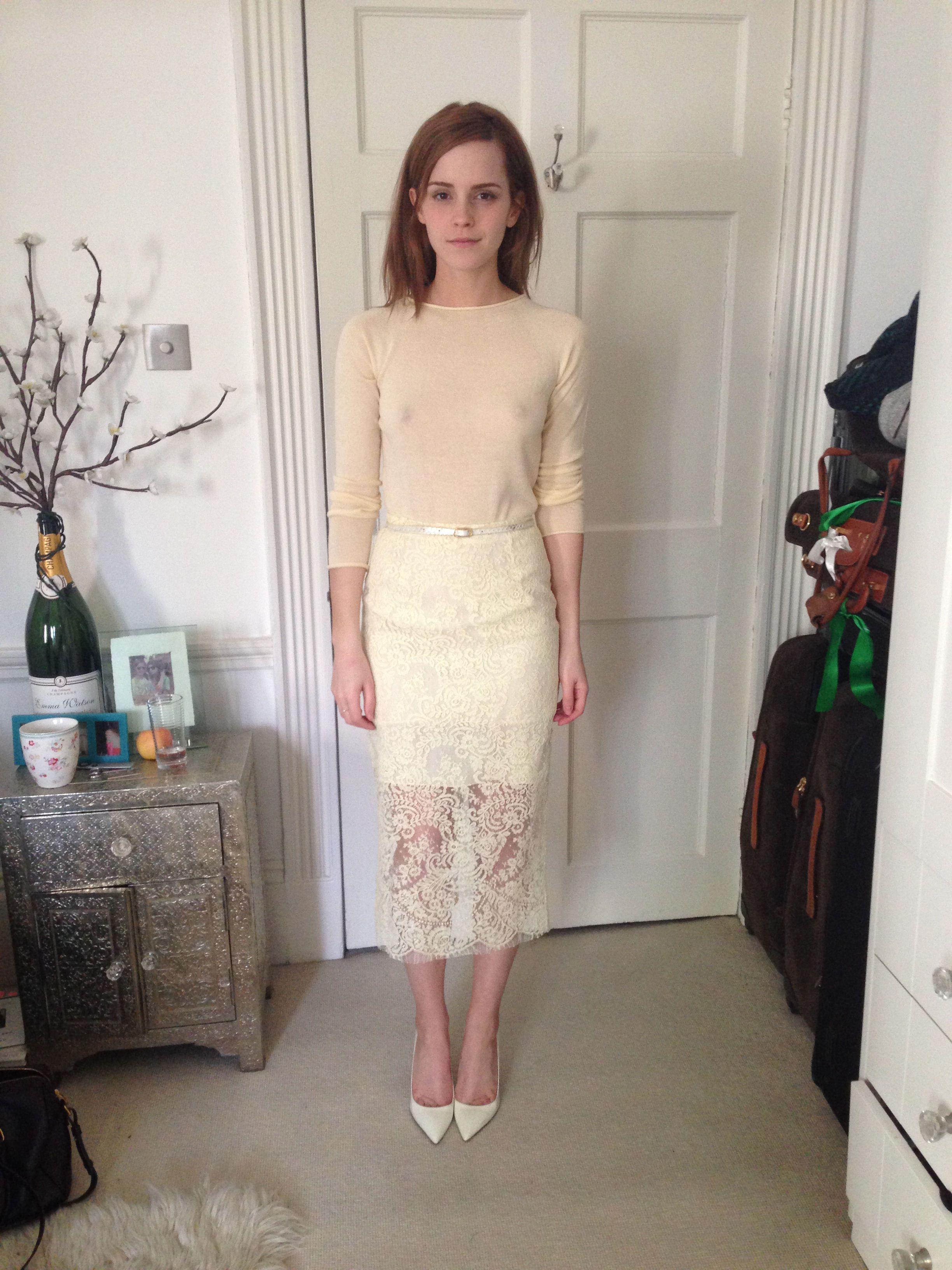 Emma-Watson-See-Through