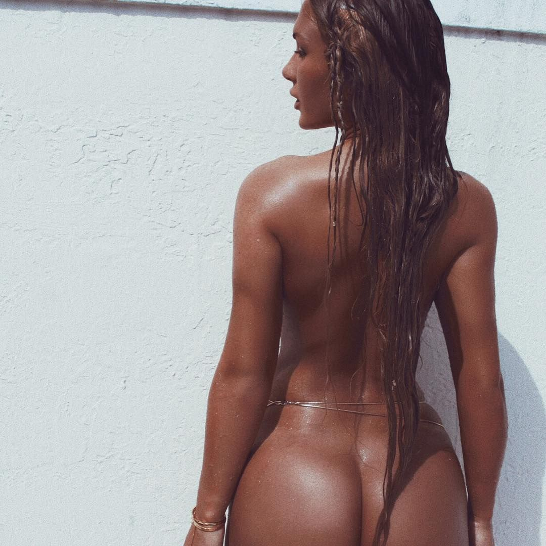 niykee-heaton-nude-sexy-1