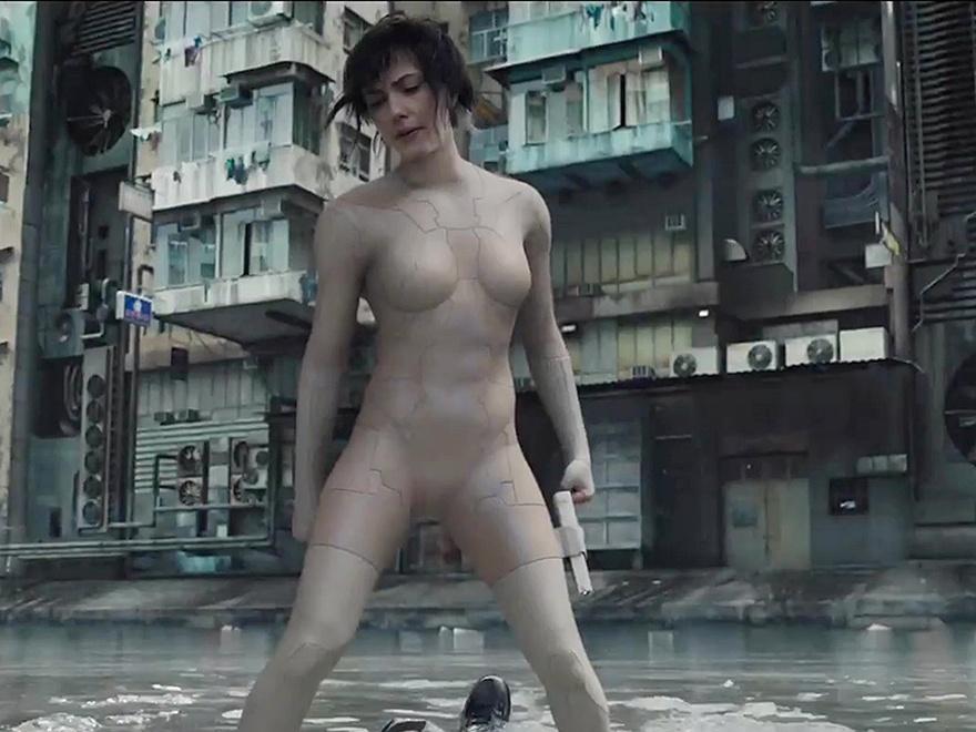 scarlett-johansson-cgi-body-04