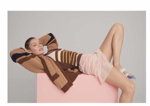 Candice Swanepoel Erotic girlfappening.com 1